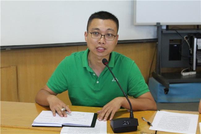 初中班主任会议记录_101中学:新学期班主任工作会议凝心聚力共促学生发展