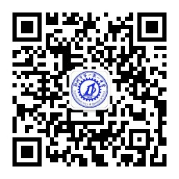 qrcode_for_gh_f1afc2173523_258.jpg